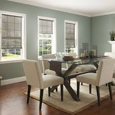 How To Put Blinds Down Blinds And Shades Buying Guide