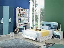 meditation room colors fresh bedrooms decor ideas
