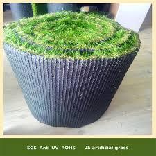 Menards Outdoor Rugs Menards Indoor Outdoor Carpet Home Design Ideas