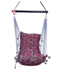 kkriya home decor oas swing buy kkriya home decor oas swing