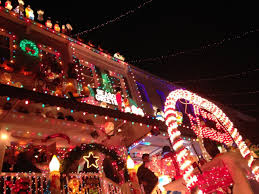 lighting stores in maryland astonishing best christmas lights in maryland bel air md patch image