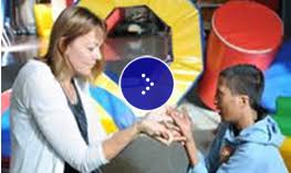 How Do Deaf Blind Communicate Communication For Children And Students Who Are Deafblind An