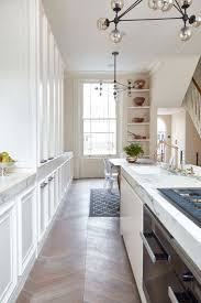 kitchen designers london cabinet makers london ontario kitchen and bath london ontario