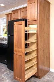 kitchen cabinets organization ideas 78 great contemporary kitchen cabinets organization ideas corner