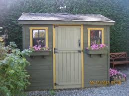 custom built sheds sydney best shed paint