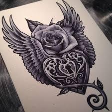 best 25 lock key tattoos ideas on pinterest small key tattoos