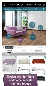 70 best max s room 8 apps that will help you decorate your living space easily