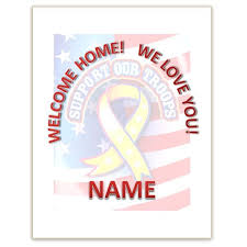 welcome home template templates franklinfire co