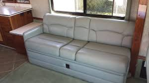 Rv Sleeper Sofa by Rv Sofa Bed Replacement Trubyna Info