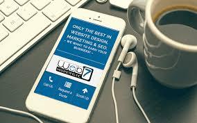 michigan website designers u0026 seo firm web 7 marketing