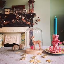 impeccable living room home christmas decoration integrates divine
