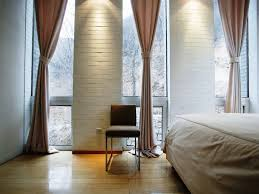modern types of window blinds cabinet hardware room materials