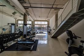 Toy Factory Lofts Floor Plans by 1855 Industrial St 410 Los Angeles Ca 90021