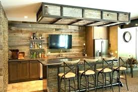 cuisine style indus deco cuisine style industriel cuisine decoration cuisine style