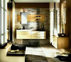 Free Bathroom Design Classic Bathroom D Model By Rukle Design Best Free Software App