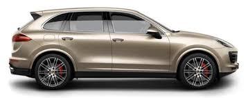 porsche cayenne turbo s mpg porsche cayenne turbo price specs review pics mileage in india