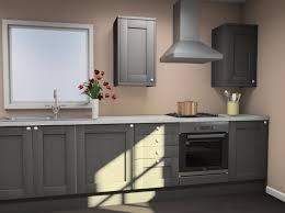 can i design my own kitchen kitchen planner kitchen design tool magnet