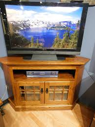 tv unit with glass doors tv stands u0026 entertainment centers don u0027s home furniture madison wi