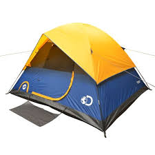 dome tents academy