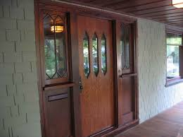 Exterior Door Install Exterior Door Installation Cost Home Depot Design Ideas