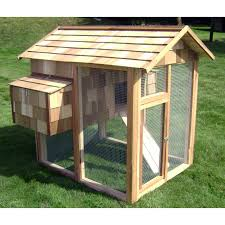 have to have it hamptons chicken coop 639 99 chicken coops