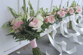 wholesale flowers online new wedding wholesale flowers icets info