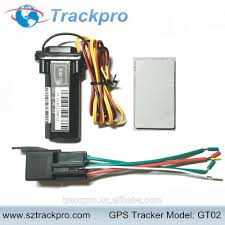 bluetooth car gps tracker bluetooth car gps tracker suppliers and