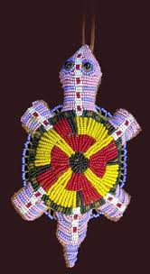 155 best native american quilts and beadwork images on pinterest