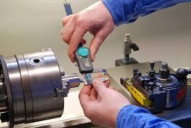 mastercam 8 manual day u0026 evening machine shop classes u0026 online training center for