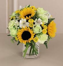 nationwide balloon bouquet delivery service order flowers online same day flower delivery kremp
