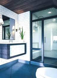 design element bathroom vanities design your own bathroom vanity design your own bathroom vanity com