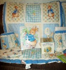 rabbit crib bedding rabbit nursery ideas homewood nursery