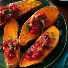 34 best sweet potato recipes images on sweet potato