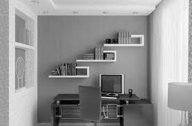 decor office interior paint color ideas stunning interior paint