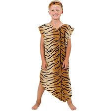tarzan u0026 jane halloween costumes creative costume ideas