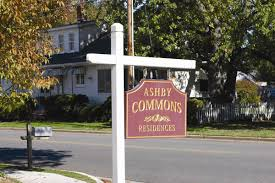 ashby commons in easton md by lacrosse homes