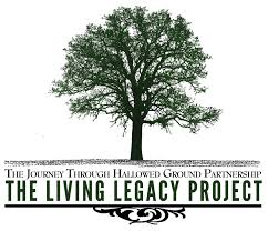 thanksgiving during the civil war living legacy project commemorates civil war veterans