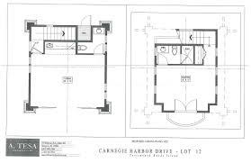horan building company carnegie harbor drive