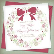 templates for xmas invitations christmas invitation templates with wreath download print