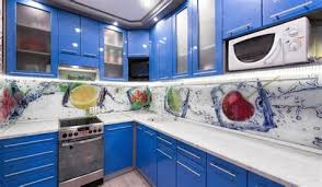 credence de cuisine en verre awesome credence en verre pour cuisine 5 cr233dence de cuisine