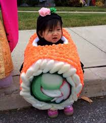 best costume sushi costume these are the best diy costume