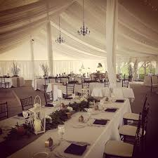 Drape Length Tent Drape Cafe Lights Partition Wall Rustic Chiavari Chairs