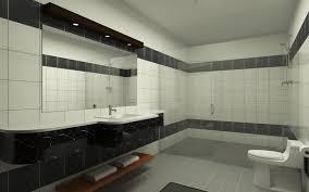3d bathroom design best of bathroom design 3d t66ydh info