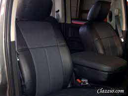 2010 dodge ram seat covers dodge ram seat covers clazzio seat covers