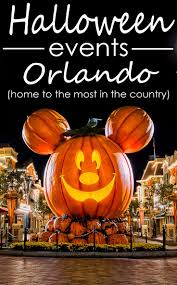 141 best trick or treat travel images on pinterest