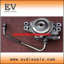fuel injection pump assy fuel injection pump assy suppliers and