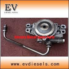 fuel injection pump spare parts fuel injection pump spare parts