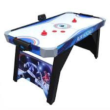 best air hockey table for home use 17 best air hockey tables reviews game table zone