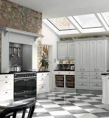 kitchen design leicester a superb reputation for outstanding kitchen design in leicester and