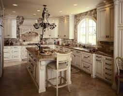 Painting Kitchen Cabinet Ideas Fearsome Antique Painting Kitchen Cabinets Ideas Tags Antique